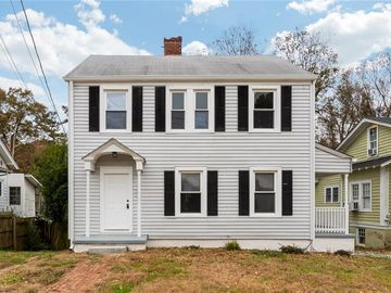 321 Louise Avenue High Point, NC 27262 - Image 1