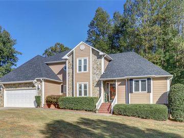 241 Rhinewood Lane Reidsville, NC 27320 - Image 1