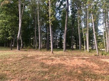 6999 Summertime Drive Gibsonville, NC 27249 - Image 1