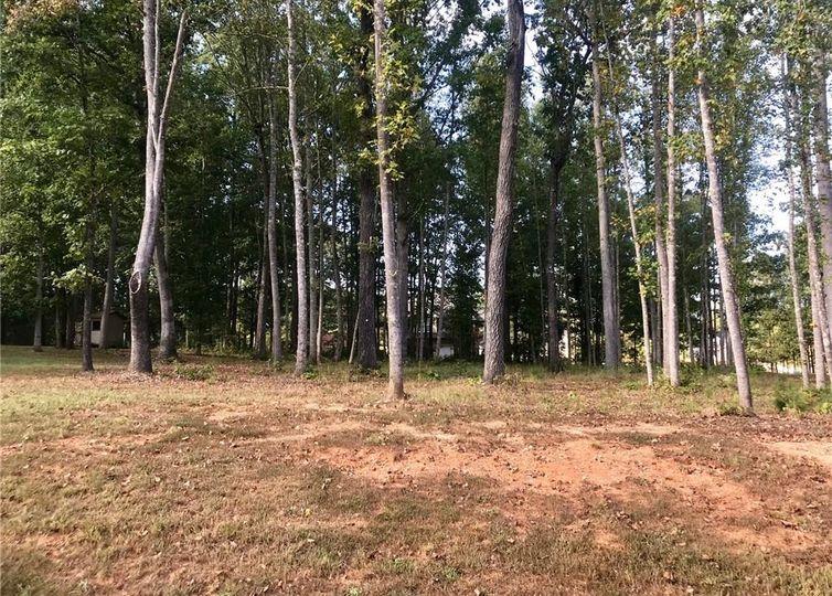 6999 Summertime Drive Gibsonville, NC 27249