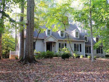 261 Holly Lane Mocksville, NC 27028 - Image 1