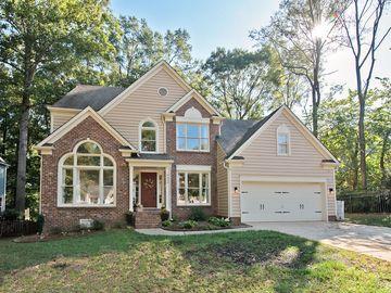 8433 Tatebrook Lane Huntersville, NC 28078 - Image 1
