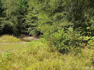 230 Enchanted Trail Clayton, NC 27520 - Image 1