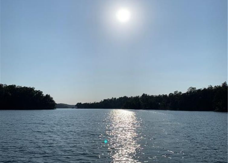 411 Peninsula Ridge Lot 55 Sunset, SC 29685