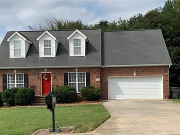 3989 Queens Grant Court High Point, NC 27265 - Image 1