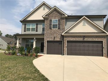 4244 Swayze Court High Point, NC 27265 - Image 1