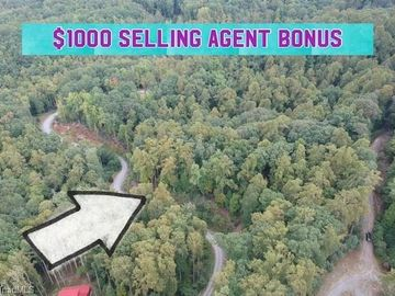Lot 18 O'Conner Lane Boone, NC 28607 - Image 1