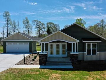 139 Headen Hills Drive Lexington, NC 27292 - Image 1