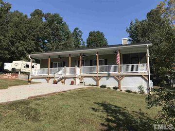 131 Geronimo Drive Louisburg, NC 27549 - Image 1