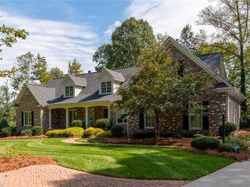 5424 Tory Hill Drive Greensboro, NC 27410 - Image 1