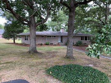 1023 W Holly Hill Road Thomasville, NC 27360 - Image 1