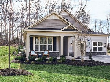 5175 Garnet Hill Drive Clemmons, NC 27012 - Image 1