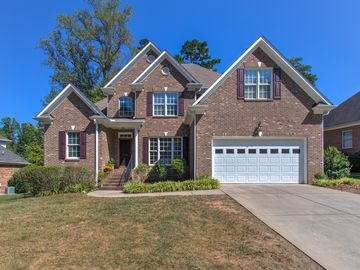 2416 Retriever Lane Greensboro, NC 27455 - Image 1