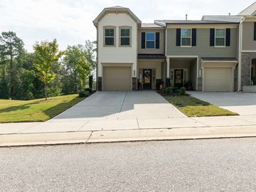 174 River Dell Townes Clayton, NC 27527 - Image 1