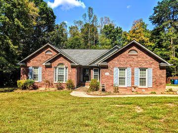 2339 Mill House Lane Matthews, NC 28104 - Image 1