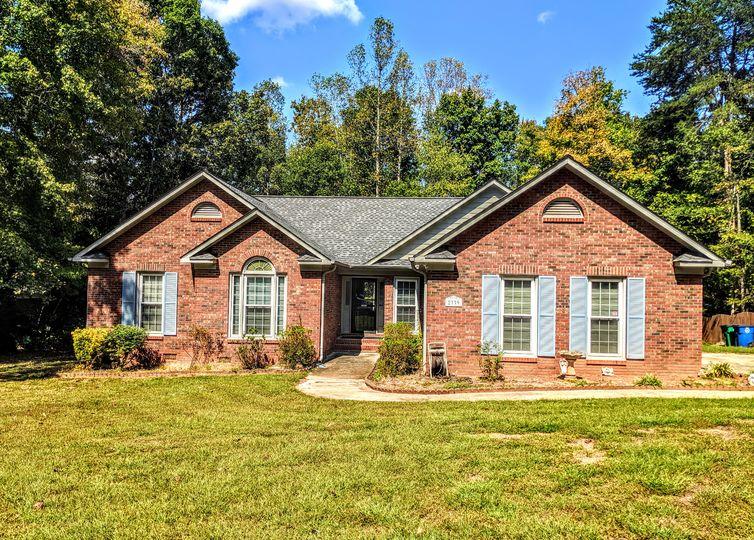 2339 Mill House Lane Matthews, NC 28104
