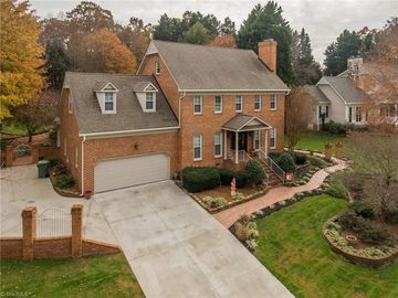 505 Bent Creek Trail Kernersville, NC 27284 - Image 1