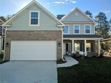 2053 Melody Creek Court Colfax, NC 27235 - Image