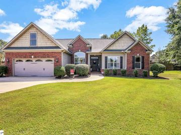 121 Alcove Court Greenville, SC 29607 - Image 1