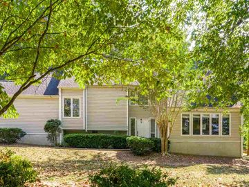 308 Round Ridge Road Spartanburg, SC 29302 - Image 1