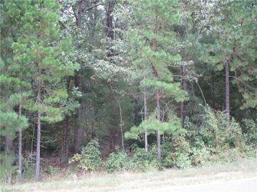 965 Marvin Hedrick Road Lexington, NC 27292 - Image 1