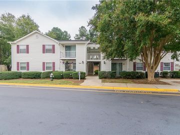5667 Hornaday Road Greensboro, NC 27409 - Image 1