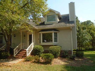 18 Park Village Lane Greensboro, NC 27455 - Image 1