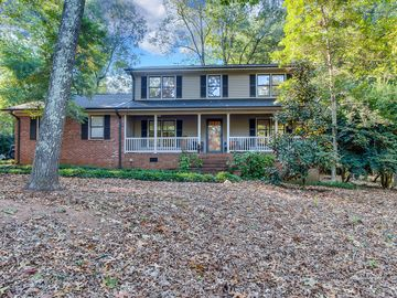 215 Cumberland Way Anderson, SC 29621 - Image 1