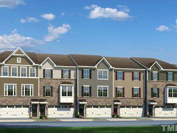 312 Brier Summit Place Durham, NC 27703 - Image 1