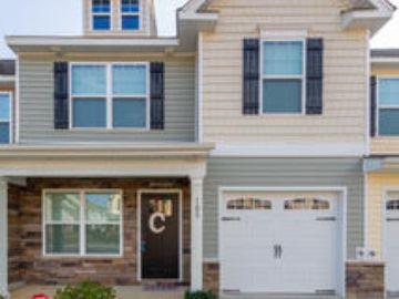 105 Tilleys Grove Drive Kernersville, NC 27284 - Image 1