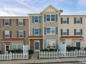 2224 Valley Edge Drive Raleigh, NC 27614 - Image 1