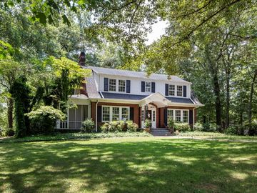 304 Belvedere Avenue Shelby, NC 28150 - Image 1