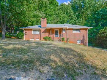 312 Elder St Extension Greenville, SC 29607 - Image 1