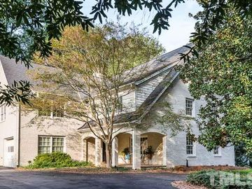 208 Walden Place Raleigh, NC 27609 - Image 1