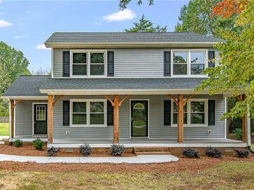 2105 Chelsea Acres Court Jamestown, NC 27282 - Image 1