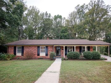 539 Colony Court Statesville, NC 28677 - Image 1