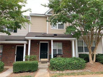 6 Raelans Circle Greensboro, NC 27407 - Image 1