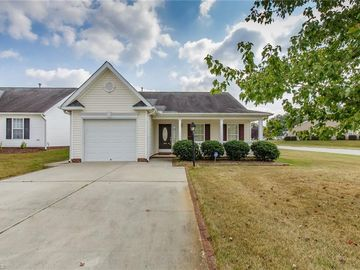 300 Slate Drive Gibsonville, NC 27249 - Image 1