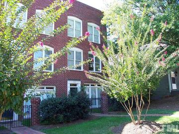 701 Lane Street W Raleigh, NC 27603 - Image 1