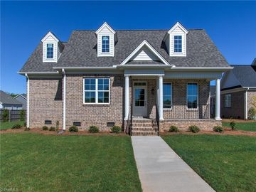 2009 Verde Lane Greensboro, NC 27455 - Image 1