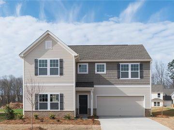 5805 Springer Drive Greensboro, NC 27405 - Image 1