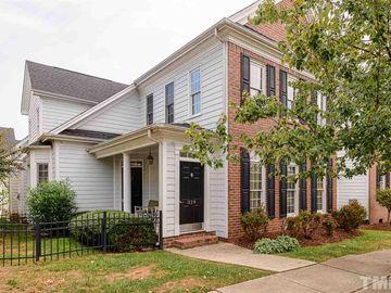 319 Commons Walk Circle Cary, NC 27519 - Image 1