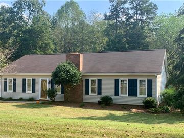 2328 Pebble Creek Road Winston Salem, NC 27107 - Image 1