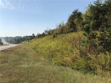 00 N Nc Highway 109 Thomasville, NC 27360 - Image 1