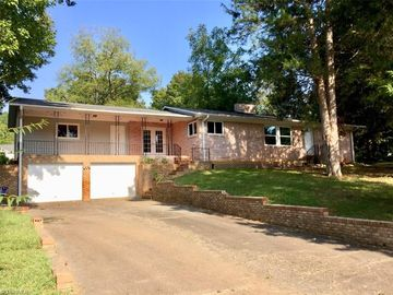 3949 Talcott Avenue Winston Salem, NC 27106 - Image 1