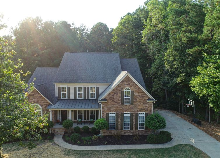 108 Willow Tree Lane Mount Holly, NC 28120