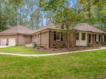 4407 Southeast School Road Greensboro, NC 27406 - Image 1