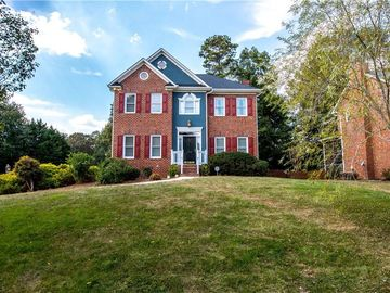4570 Meeting House Lane Clemmons, NC 27012 - Image 1