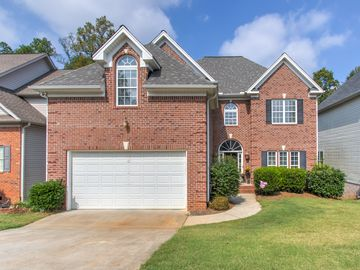 4614 Kinnakeet Way Greensboro, NC 27455 - Image 1