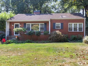 713 Gatewood Avenue High Point, NC 27262 - Image 1